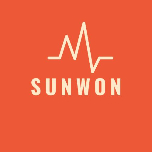 Tập đoàn công nghệ tự động SUNWON