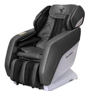 Ghế massage tự động SG888