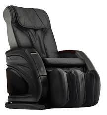 Ghế massage tính tiền tự động SG886