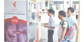 Vì sao máy bán hàng tự động giá rẻ Sunwon lại chất lượng?