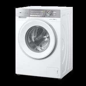 Máy giặt cửa trước NA-S106G1WV2