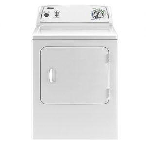 Máy Giặt Whirlpool 3LWTW4815FW