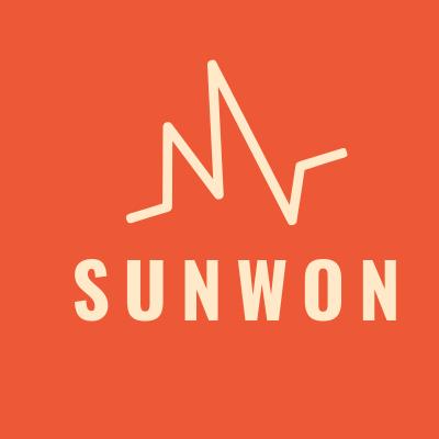 SUNWON