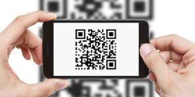 Lợi ích của thanh toán mã QR là gì?