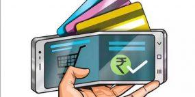 Ví điện tử là gì? Lợi ích khi thanh toán qua ví điện tử?