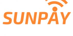 Hướng dẫn tải và đăng kí tài khoản ứng dụng Sunpay